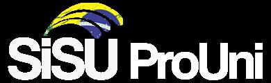 Sisu Prouni Brasil